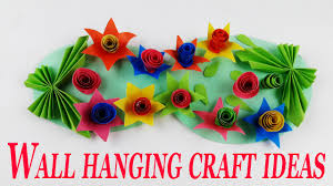 trust this diy wall hanging tutorial will help you to make some marvelous and fine looking room wall decoration ideas to decorate your room