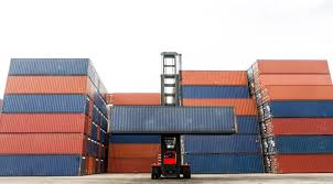 Where To Buy A Shipping Container How To Buy A Shipping Container Western Container Sales