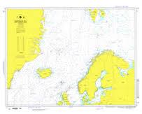 Buy Sea Charts Nautical Charts Online International Charts