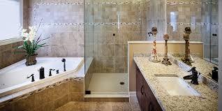 Bathroom Remodeling Illinois Unique Design Ideas