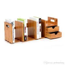 Wholesale Magazine Holders 100 Multifunction Desktop Storage Rack Diy Magazine Holders Child 13
