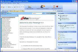 Top 10 Best Free Fax Software Vagueware Com