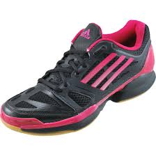 adidas volleyball shoes. adidas volleyball shoes