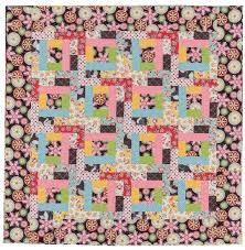Martingale - Fast Fat-Quarter Quilts (Print version + eBook bundle) &  Adamdwight.com