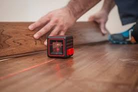 <b>Лазерный уровень ADA Cube</b> Ultimate Edition (лазерный уровень ...