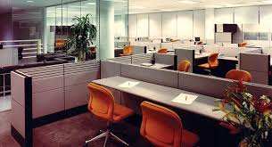 contemporary office. Contemporary Office