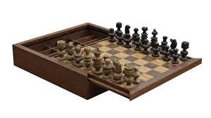Wooden Board Games To Make Making a Custom Chess Board Box 100 YouTube 93