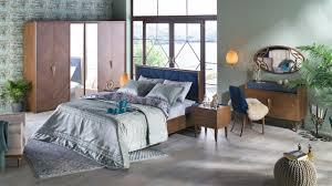 Istikbal Palma Schlafzimmer Set Die Schönsten Deko Ideen Für Ihr