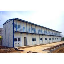 prefab office buildings cost. manufactured temporary prefabricated home buildings cost for sale prefab office m