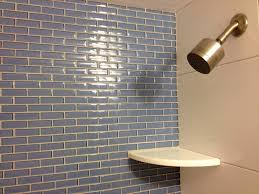 glazzio tiles with contemporary bathroom and glass subway tile shower glass tiles mini mosaic mosaic tile