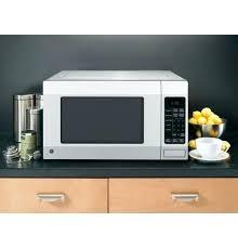 ge stainless steel microwave countertop microwave oven stainless steel ge monogram zem200sf countertop microwave oven stainless steel ge jes1656srss 16 cu