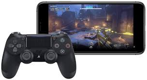 xbox wireless controller with iphone