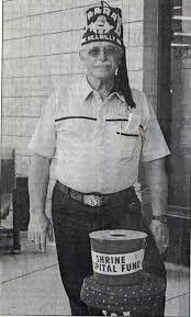 Benjamin Fields Obituary - Cartersville, GA