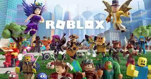 Free download Roblox Wallpaper 2020 Lit ...
