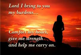 God Give Me Strength Quotes Awesome Give Me Strength Quotes And Pics Quotes