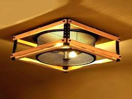 flush mount outdoor light famous flush exterior lights best of photocell outdoor lights home depot or