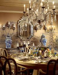 Exquisite Kitchen Design Fascinating William R Eubanks Interior Design And Antiques Exquisite Spaces