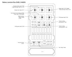 2004 e350 fuse diagram 2009 ford e350 fuse box diagram wiring Ford E 350 Wiring Diagrams 2004 ford van wiring diagram 2004 ford e450 wiring diagram wiring 2000 ford econoline fuse diagram 2004 e350 fuse diagram ford e350 wiring diagram free