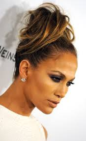 10 Acconciature Raccolte Per San Valentino Hairadvisor