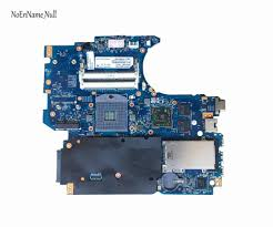 <b>670795 001</b> for HP ProBook 4730s 4530s Laptop Motherboard ...