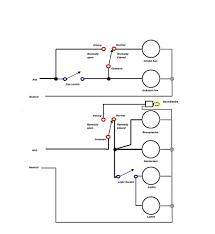 ansul system wiring diagram wiring diagram autovehicle ansul wiring diagram manual e bookansul system wiring diagram delightful model inside 620 676 on ansul