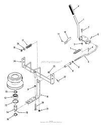 Enchanting mini starter wiring diagram position electrical