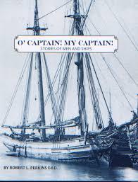 o captain my captain essay oh captain my captain essay by sharkbait23 anti essays