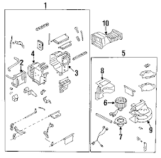 1992 mazda b2200 alternator wiring diagram images 90 miata wiring 1992 mazda b2600 electrical diagram as well b2200 wiring