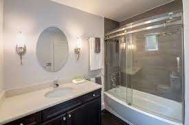 How Much Do Bathroom Remodels Cost Unique Ideas