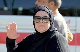 بعد شائعة وفاة دلال عبد العزيز.. رسالة شديدة اللهجة من رامي رضوان للصحفيين  : صحافة الجديد منوعات