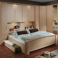small bedroom furniture sets. bedroom sets for small inspiration graphic furniture b