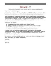 Cover Letter Example For Hospitality Manager Within Cover Letter Templates Cover Letter Templates