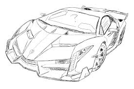 lovely lamborghini coloring page m3915 colouring pages amazing coloring page motif resume ideas premium lamborghini huracan