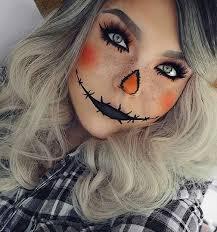 11 black cat makeup ideas for