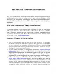 best personal statement grad school ideas essays   personal statement essay examples for college good samples essays scholarship graphic design mission by image resume