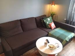 Hideaway Sofa Furniture Friheten Sofa Bed Cheap Pull Out Couch Bed Hideaway