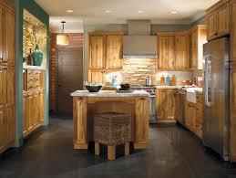 Kitchen Cabinet Doors Melbourne Aristokraft Cabinetry Gallery Kitchen Bath Remodel Custom