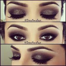 alot like my first choice of prom makeup definately love this one and it