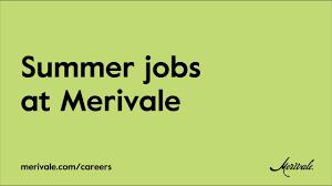 Merivale Careers