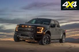 2018 Ford F150 Raptor Release Date, Price and Review | Car Review 2018
