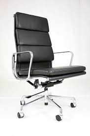 sleek office chairs. Sensational Sleek Office Chair On Small Home Decoration Ideas With Additional 32 Chairs E