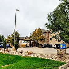 Green Light Cafe Fort Collins Comfort Inn Fort Collins North Co Booking Com