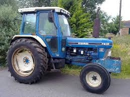 17 best images about tractors old tractors john ford trucks tractors and cars classics new used mccormick tractors used tractor