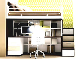 Small Bedroom Space Saving Spacesaving Designs For Small Kids Rooms 10 Tips On Small Bedroom