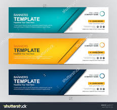 banner design template web banner templates images delightful 14 header website design psd