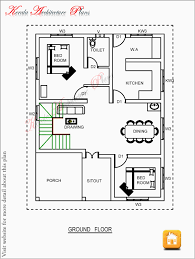 3 bedroom house plans design 2 bedroom house plans in kerala kerala style home plans homek