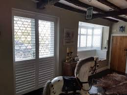 french doors with shutters. Shutters-on-patio-doors French Doors With Shutters