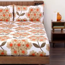 bed linen john lewis part 25 orla kiely duvet cover jenny kearney flickr