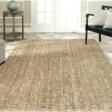 penneys area rugs area rugs x plush area rug archives home improvement to best of area penneys area rugs