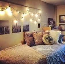 college bedroom inspiration.  Bedroom College Bedroom Inspiration To T
